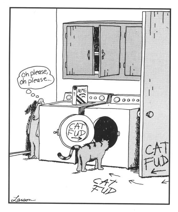 farside-comic-gary-larson-dog-leads-cat-