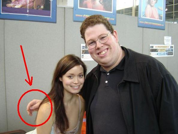 hover hands funny 11 25 Funniest Hover Hand Pictures