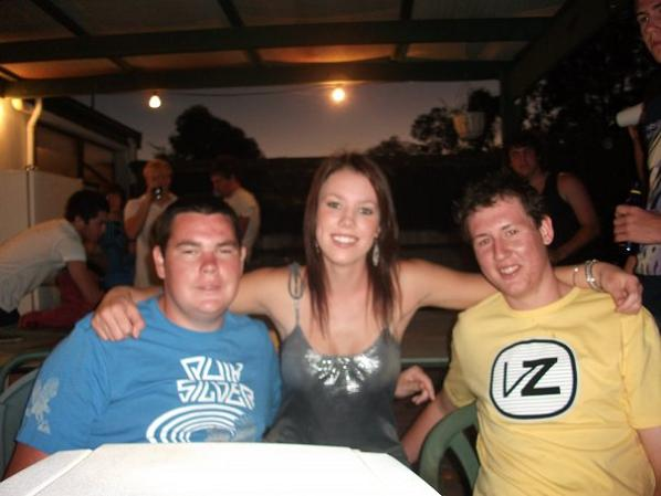 hover-hands-funny-20