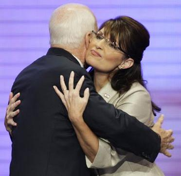 hover hands palin