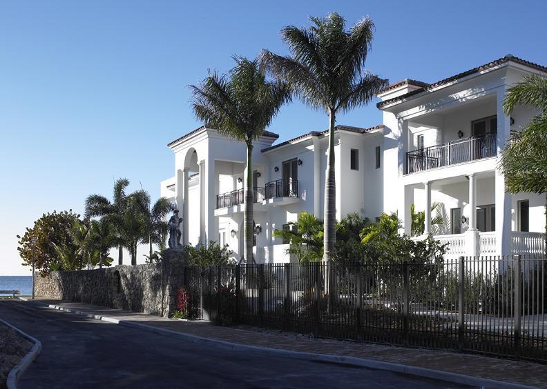 lebron james house in miami 17 Lebron James $9 Million House in Miami