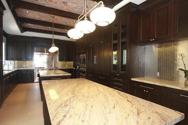 lebron james house in miami 24 Lebron James $9 Million House in Miami