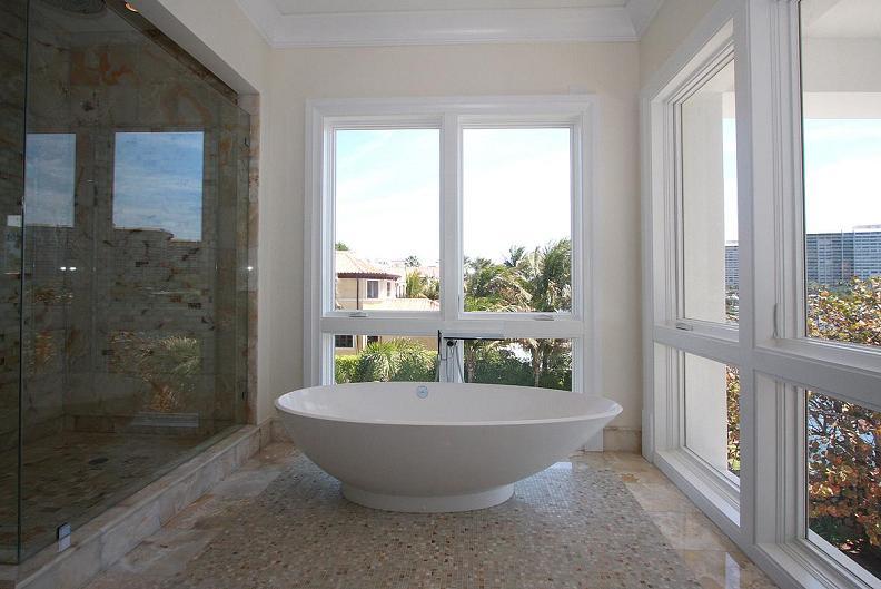 lebron james house in miami 29 Lebron James $9 Million House in Miami