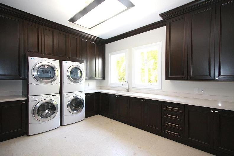 lebron james house in miami 3 Lebron James $9 Million House in Miami