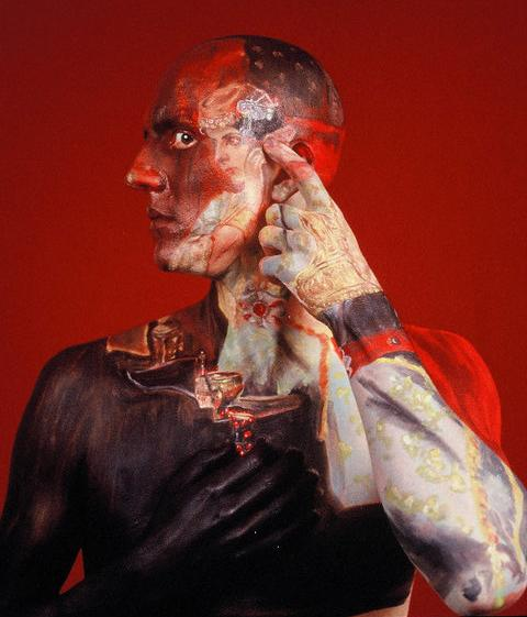 museum-anatomy-chadwick-and-spector-body-painting-classic-art-11