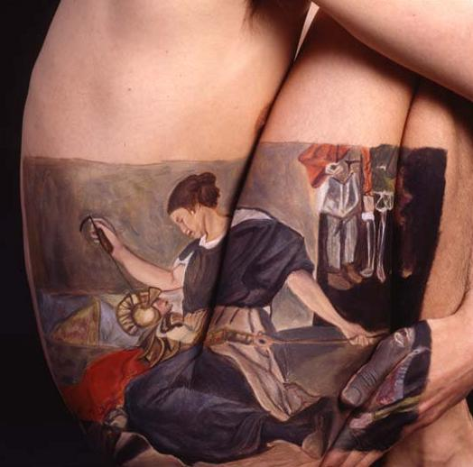 museum-anatomy-chadwick-and-spector-body-painting-classic-art-16