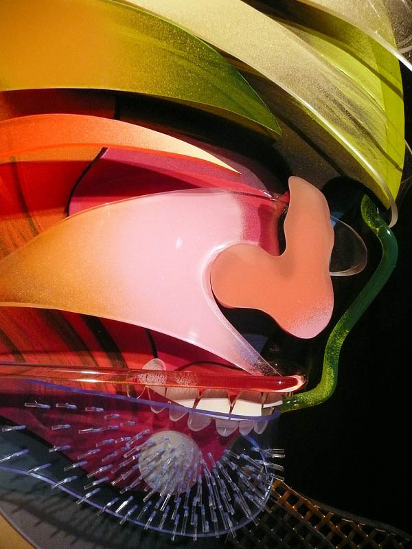 adam neate artist 3d artwork paintings 9 Astonishing 3D Collages by Adam Neate [30 pics]