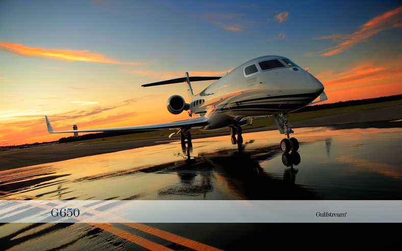 gulfstream-g650-private-jet-like-a-g6-10