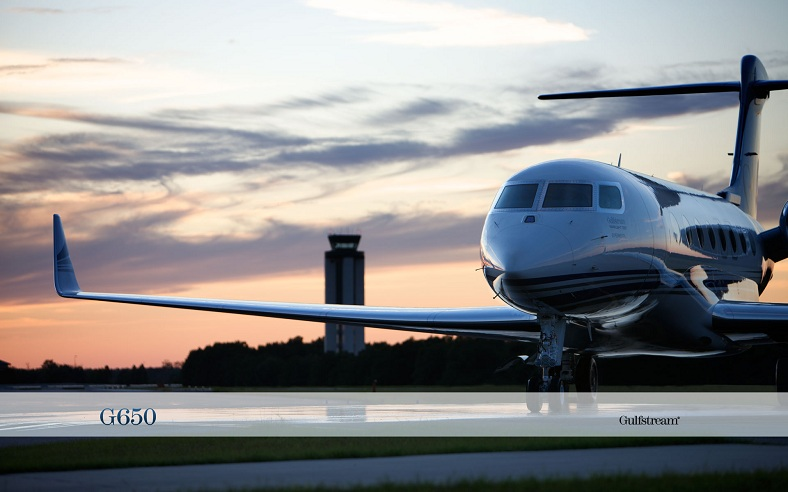 gulfstream-g650-private-jet-like-a-g6-11