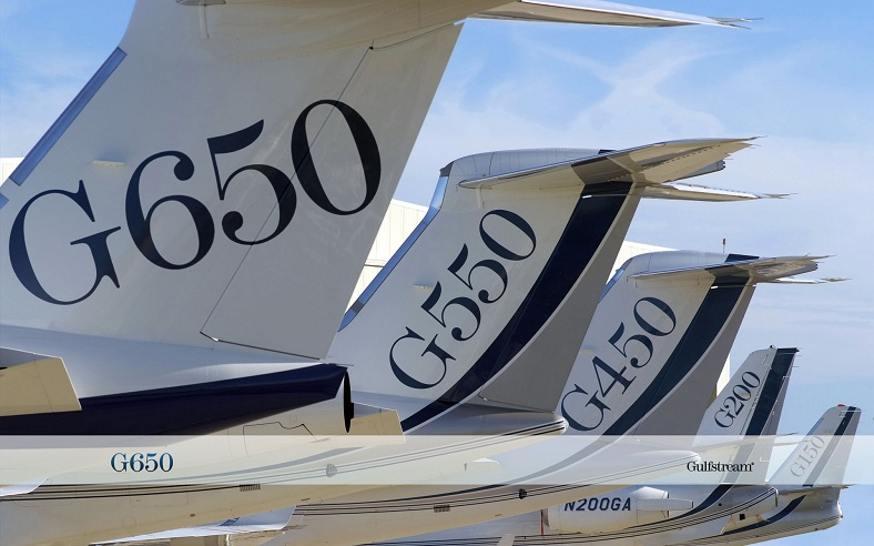 gulfstream g650 private jet like a g6 15 Whats a G6? Its the $58 million Gulfstream G650 Private Jet