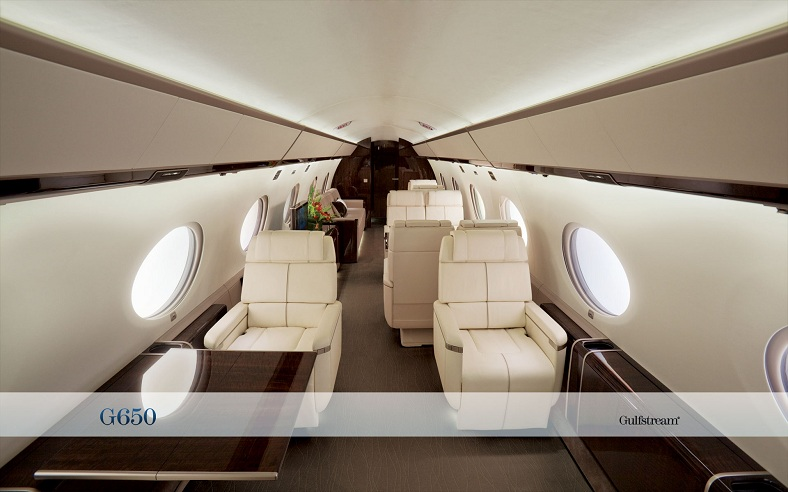 gulfstream-g650-private-jet-like-a-g6-16