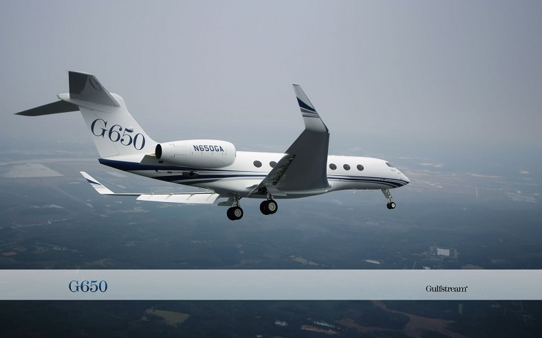 gulfstream-g650-private-jet-like-a-g6-3