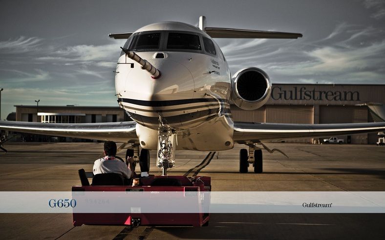 gulfstream-g650-private-jet-like-a-g6-5