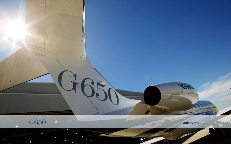 gulfstream-g650-private-jet-like-a-g6-6