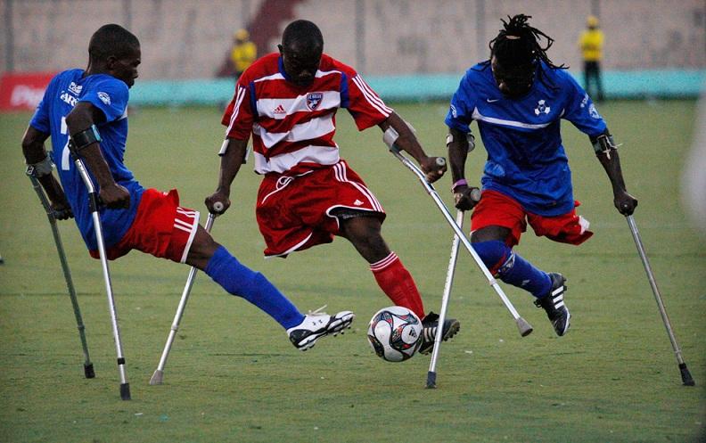haiti-amputee-soccer-team