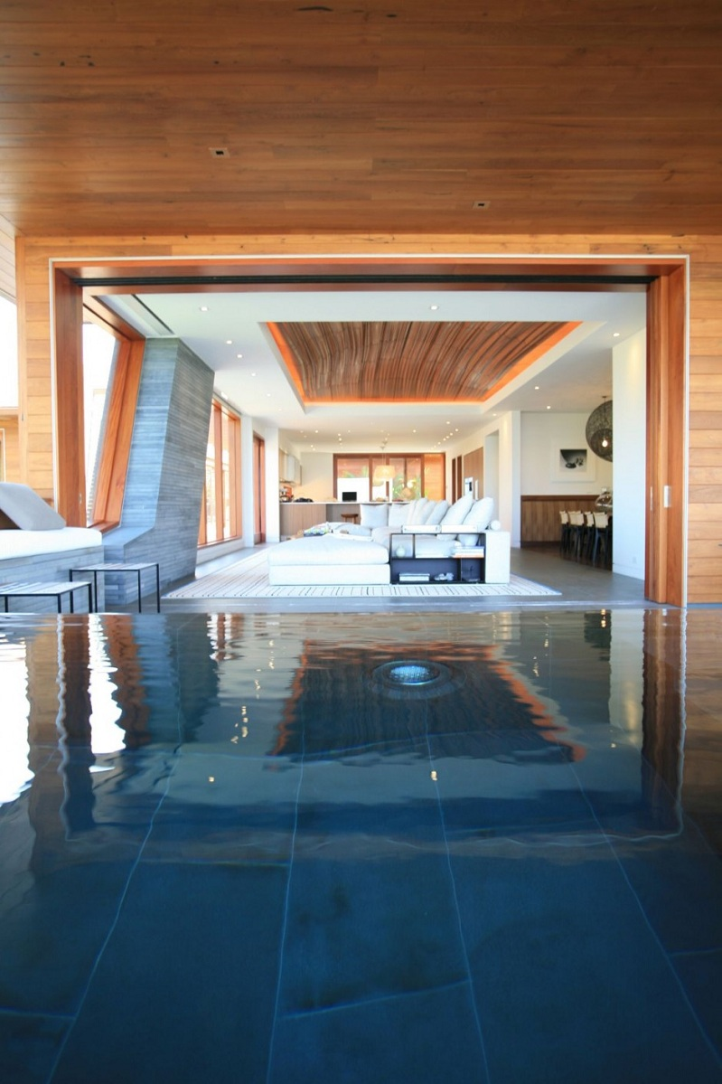 kona residence hawaii belzberg architects 11 The Stunning Kona Residence in Hawaii by Belzberg Architects