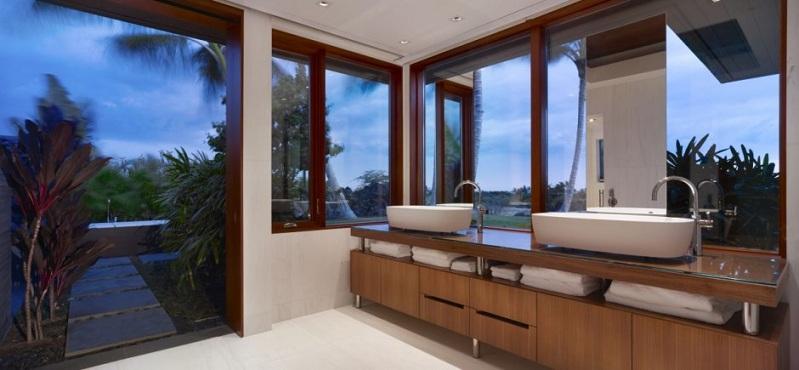 kona residence hawaii belzberg architects 18 The Stunning Kona Residence in Hawaii by Belzberg Architects