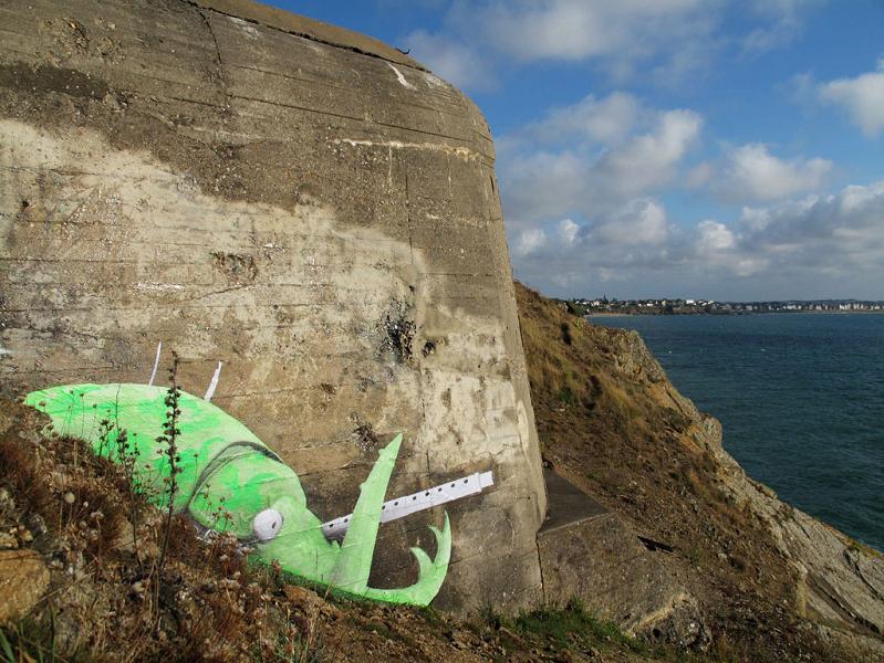 ludo-street-art-natures-revenge-11