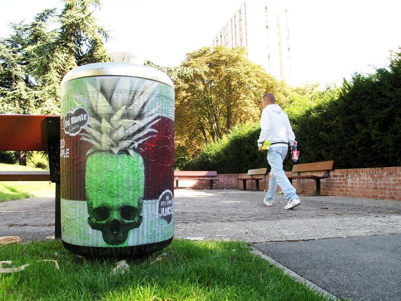 ludo-street-art-natures-revenge-12