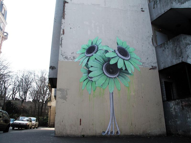 ludo-street-art-natures-revenge-2