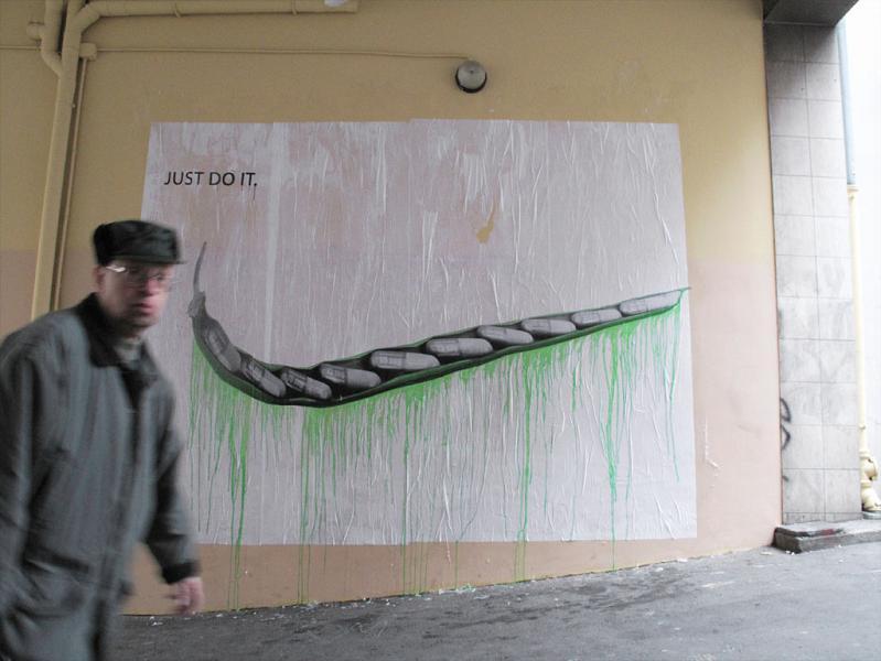 ludo-street-art-natures-revenge-23