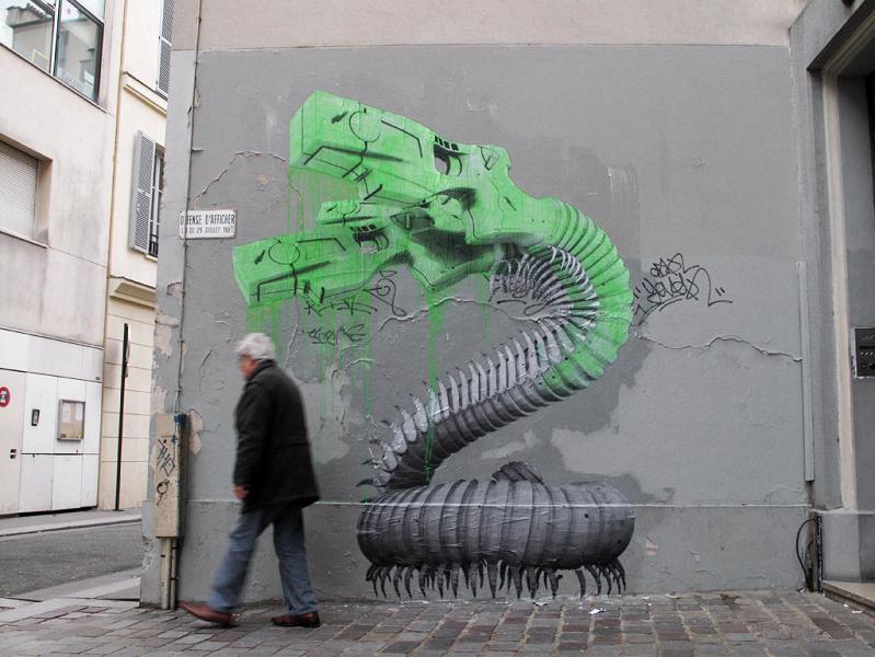 ludo-street-art-natures-revenge-24