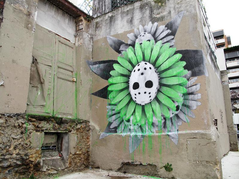 ludo-street-art-natures-revenge-25