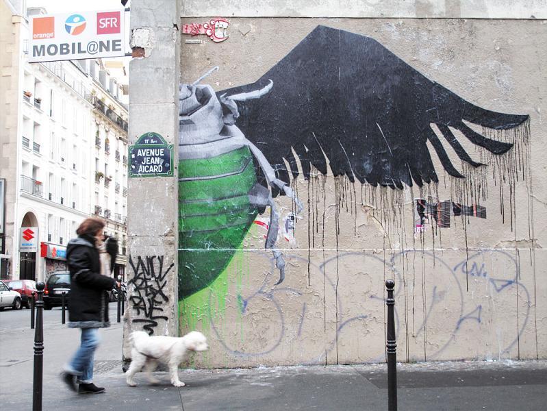 ludo-street-art-natures-revenge-26