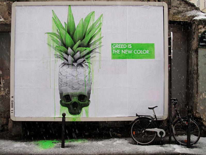 ludo-street-art-natures-revenge-27