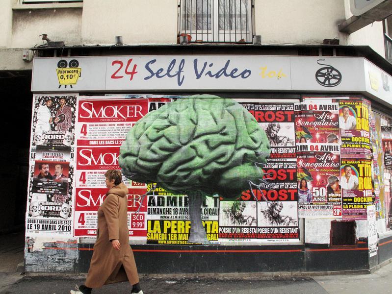 ludo-street-art-natures-revenge-3