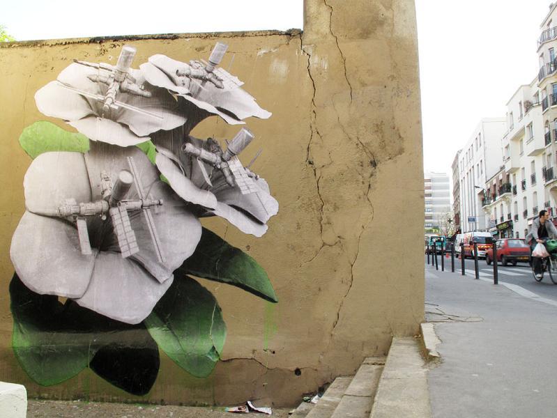 ludo-street-art-natures-revenge-4