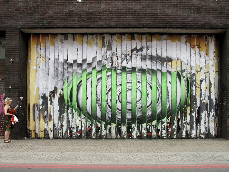 ludo-street-art-natures-revenge-5