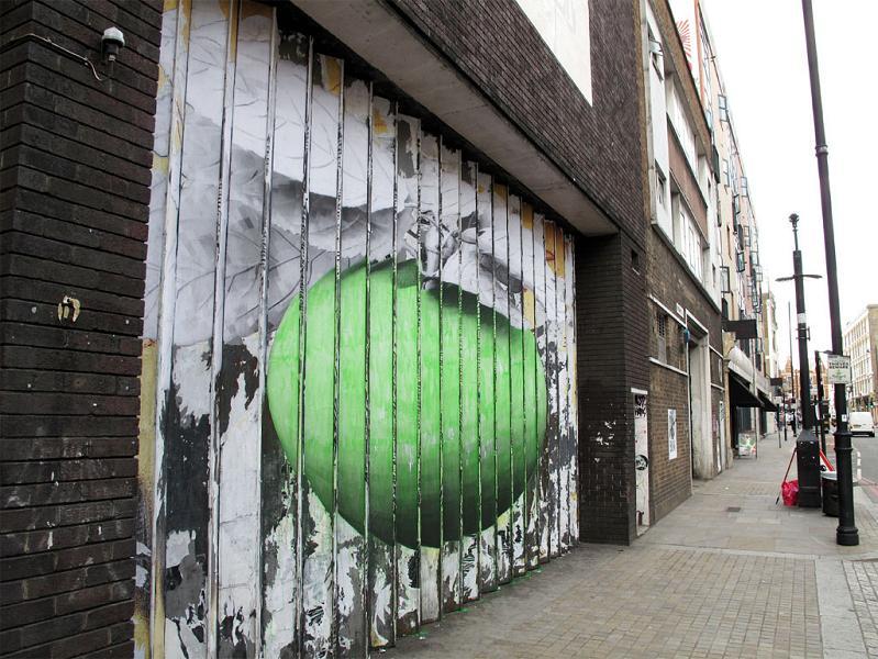 ludo-street-art-natures-revenge-6