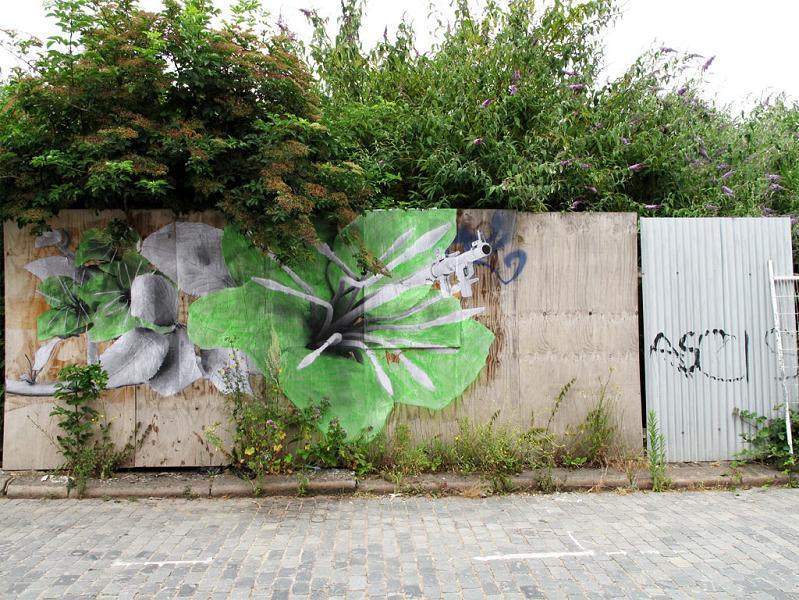 ludo-street-art-natures-revenge-7