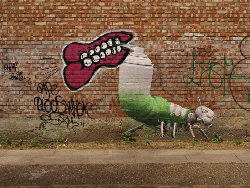 ludo-street-art-natures-revenge-8
