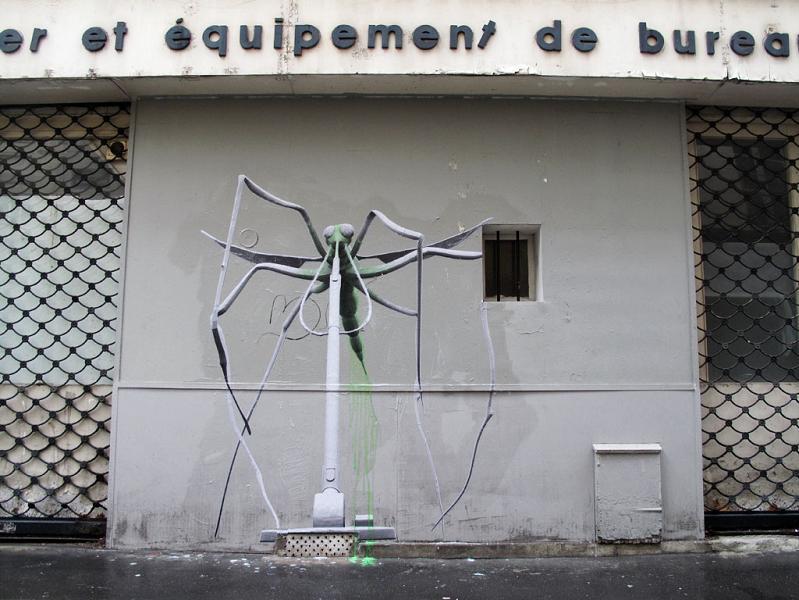 ludo-street-art-natures-revenge