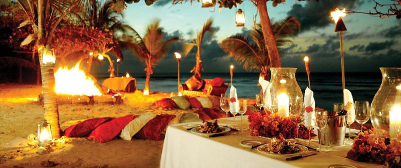 necker island richard bransons private island in british virgin islands 12 The Ultimate Getaway: Sir Richard Bransons Necker Island