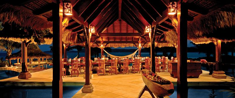 necker island richard bransons private island in british virgin islands 14 The Ultimate Getaway: Sir Richard Bransons Necker Island