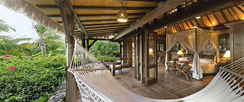 necker island richard bransons private island in british virgin islands 16 The Ultimate Getaway: Sir Richard Bransons Necker Island
