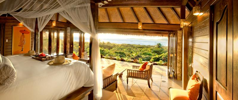 necker island richard bransons private island in british virgin islands 27 The Ultimate Getaway: Sir Richard Bransons Necker Island