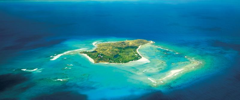 necker island richard bransons private island in british virgin islands 3 The Ultimate Getaway: Sir Richard Bransons Necker Island