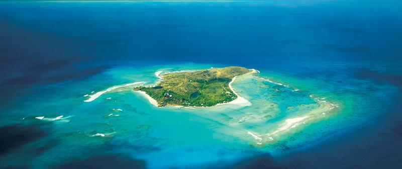 necker island richard bransons private island in british virgin islands 3 The Ultimate Getaway: Sir Richard Bransons Necker Island