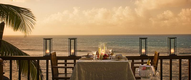 necker island richard bransons private island in british virgin islands 5 The Ultimate Getaway: Sir Richard Bransons Necker Island