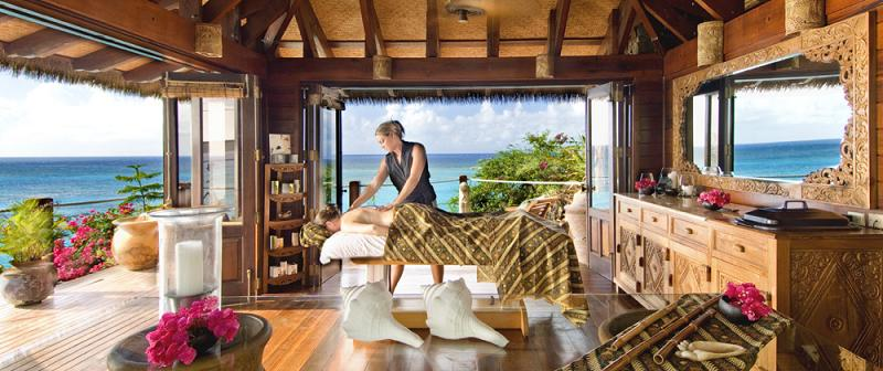 necker-island-richard-bransons-private-island-in-british-virgin-islands-9