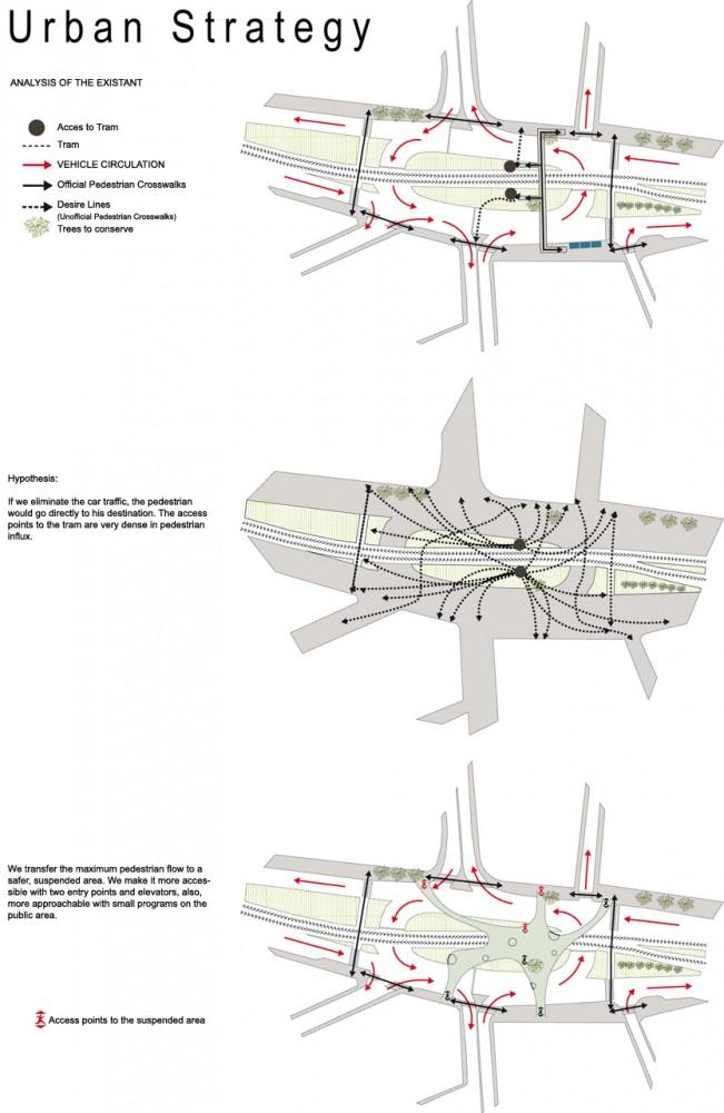 20 Foot Bridge Plans