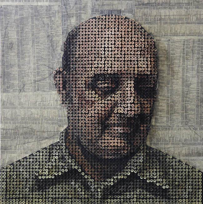 3d-portraits-using-screws-andrew-myers-sculptures-10