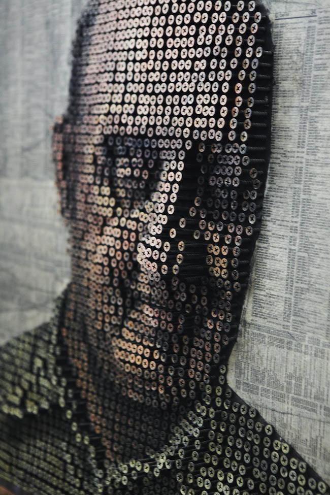 3d-portraits-using-screws-andrew-myers-sculptures-12