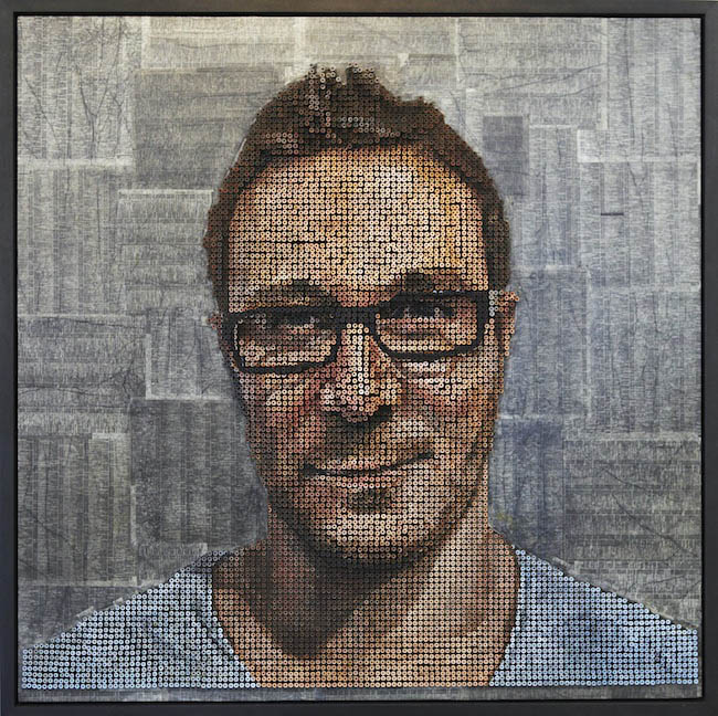 3d-portraits-using-screws-andrew-myers-sculptures-2