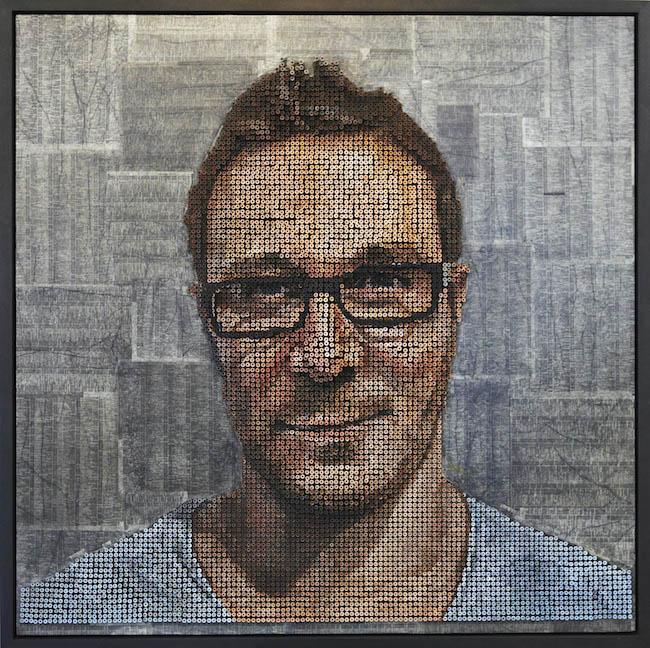 3d-portraits-using-screws-andrew-myers-sculptures-2
