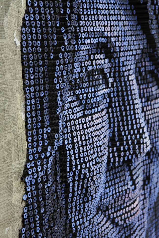 3d-portraits-using-screws-andrew-myers-sculptures-5
